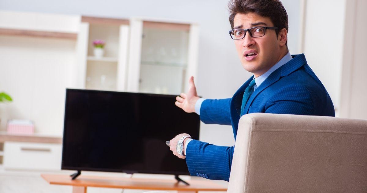 Bonus Rottamazione TV: sconto fino a 100 euro. Ecco tutto quello che sappiamo