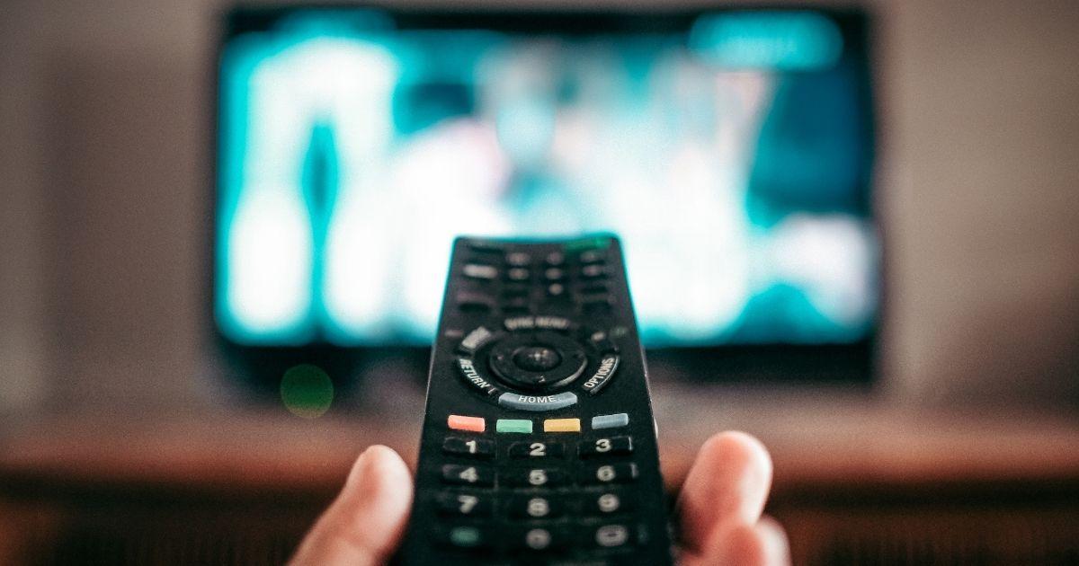 Euro 2020 e la rete IPTV smantellata, perché è importante l'operazione a tempo di record contro lo streaming illegale