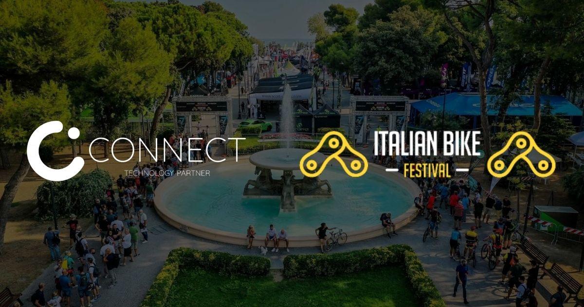 ITALIAN BIKE FESTIVAL - Insieme Verso il Futuro