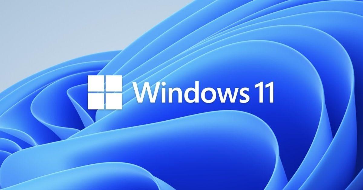 Windows 11 ufficiale: nuovo design, Teams è integrato e funzioneranno le app Android. Esce a novembre gratuitamente